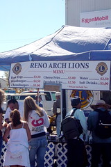 delicious (thatguyeric) Tags: freedom aviation airshow fries sigh reno renoairraces culinarydelight 4sd