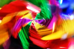 Rehilete (Jesus Guzman-Moya) Tags: mxico wow mexico colours colores puebla babel thecontinuum sonycybershotdscr1 rehilete chuchogm newphotographer abigfave jessguzmnmoya