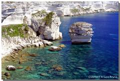 "Corsica - Bocche di Bonifacio [2] • <a style=""font-size:0.8em;"" href=""http://www.flickr.com/photos/49106436@N00/246608039/"" target=""_blank"">View on Flickr</a>"