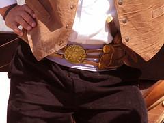 De la Banda Oriental (Eduardo Amorim) Tags: brazil southamerica brasil gauchos riograndedosul pampa campanha brsil gaucho amricadosul fronteira gacho amriquedusud gachos sudamrica suramrica amricadelsur sdamerika colete pilchas pilchasgauchas rastra americadelsud dompedrito americameridionale eduardoamorim