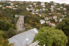 Kelburn (-Nicole-) Tags: newzealand d50 nikond50 nz wellington wellingtonnewzealand kelburn wellingtonnz utataview