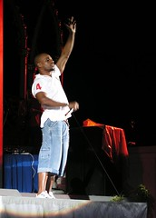 Kirk Franklin - Night of Joy 2006
