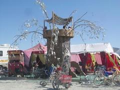 IMGP3883 (camp_aguamala) Tags: 2006 burningman aguamala