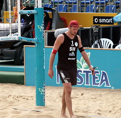 F_2005_6 (FlyPanther) Tags: beach moscow volleyball eurotour