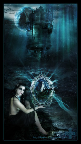 El renacer de Atlantis