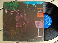 Beatles/ Magical Mystery Tour (bradleyloos) Tags: music rock album vinyl taiwan retro albums fotos lp wax albumart ringostarr vinyls recordalbums albumcovers paulmccartney georgeharrison recordcover rekkids vintagevinyl beatlemania vinylrecord musiccollection vinylrecords albumcoverart vinyljunkie vintagerecords recordroom georgemartin recordlabels myrecordcollection recordcollections vintagemusic lprecords collectingvinylrecords lpcoverart bradleyloos bradloos beatlesexperience beatlescovers oldrecordalbums collectingrecords ilionny albumcoverscans vinylcollecting therecordroom greatalbumcovers collectingvinyl recordalbumart beatlesvinylrecords recordalbumcollectors analoguemusic 333playsmusic collectingvinyllps collectionsetc albumreleasedate coverartgallery lpcoverdesign recordalbumsleeves vinylcollector vinylcollections johnlnnon betlesrecordcovers beatlesvinyl musicvinylscovers musicalbumartwork vinyldiscscovers raremusicvinylalbums vinylcollectinghobby galleryofrecordalbumcoverart beatlesdiscography beatlesphotospicturesbeatlesmemorabilia