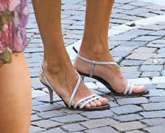 arco (pucci.it) Tags: feet shoes toe heels simoncina peppinaswedding