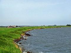 Markermeer (_Tatjana_) Tags: holland netherlands waterland gouwzee