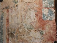 Maya historia y cultura Palenque Chiapas México América Latina viaje y aventura latinoamericana