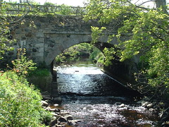 Inniskeen, Co Monaghan (horslips5) Tags: ireland irish grave rural pretty village cemetaries scenic patrick poet birthplace monaghan patrickkavanagh kavanagh inniskeen carrickmacross