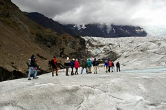 The Group - Walking on Ice - Vatnajkull Glacier - Iceland ({ Planet Adventure }) Tags: favorite 20d ice gelo canon wonderful landscape island eos iceland islandia nationalpark cool holidays flickr ab glacier backpacking stunning iwasthere incredible tagging canoneos allrightsreserved vatnajokull havingfun glacial skaftafell inhospitable onflickr copyright vatnajkull visittheworld ilovethisplace skaftafellnationalpark travelphotos 200mostinteresting facinating verycool placesilove traveltheworld breiamerkurjkull walkingonice travelphotographs canonphotography thecontinuum alwaysbecapturing worldtraveller planetadventure spectacularlandscapes lovephotography specland 123faves beautyissimple theworlthroughmyeyes 20060827 peopleseemtolike icelandiclandscape supperb flickriscool loveyourphotos theworldthroughmylenses greatcaptures shotingtheworld by{planetadventure} byalessandrobehling icanon icancanon canonrocks selftaughtphotographer phographyisart travellingisfun laterallycool stunningscenery vatnajkullglacier inhospitableplace copyright20002006alessandroabehling allinteresting glacierexperience alliceland justiceland greaticeland visiticeland