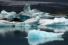 Jkulsrln Glacial Lake - Iceland ({ Planet Adventure }) Tags: favorite 20d ice gelo canon wonderful landscape ilovenature island eos iceland islandia nationalpark interestingness cool holidays flickr explorer deep ab glacier backpacking 100views stunning iwasthere 300views 200views iceberg incredible tagging canoneos icebergs allrightsreserved jokulsarlon havingfun glacial faved skaftafell inhospitable onflickr copyright visittheworld ilovethisplace skaftafellnationalpark travelphotos 200mostinteresting facinating verycool placesilove traveltheworld breiamerkurjkull travelphotographs canonphotography thecontinuum alwaysbecapturing worldtraveller planetadventure spectacularlandscapes lovephotography specland 123faves beautyissimple theworlthroughmyeyes tedesafio 20060827 selectedasfave peopleseemtolike icelandiclandscape supperb flickriscool loveyourphotos theworldthroughmylenses greatcaptures shotingtheworld by{planetadventure} byalessandrobehling icanon icancanon canonrocks selftaughtphotographer phographyisart travellingisfun theglaciallakejkulsrln theglaciallakejokulsarlon lagodegelo largestglaciallakeiniceland 18km depthof200mts seconddeepestlakeiniceland breidamerkurjokullglacier laterallycool stunningscenery artlibre inhospitableplace icelandiclandscapeimage copyright20002006alessandroabehling allinteresting setfrontimage alliceland justiceland greaticeland visiticeland