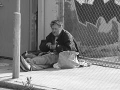 Reporting on Health Urban Beat Blog Doc Gurley