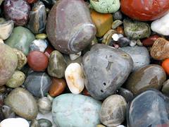 Stones - by zanzibar