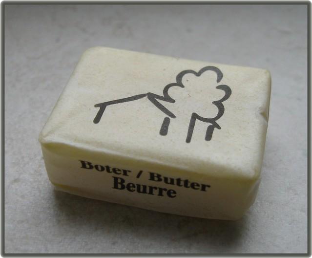 Buttersketch