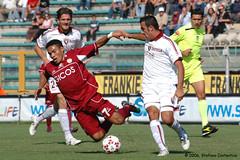 Reggina-Torino 24Settembre2006_05 (Steno ) Tags: sport italia reggiocalabria calabria calcio reggio seriea reggina