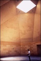 MIHO MUSEUM / I.M.PEI
