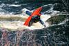 KAYAK 1 (edmond_ski) Tags: fall water river kayak newengland contoocook top20sports top20peoplephotos nhplay ayearofcolor challengeyouwinner flickrchallengegroup flickrchallengewinner 15challengeswinner ccctd