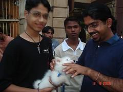 Picture 024 (pradhansatyen) Tags: 2006 mumbai ganpati