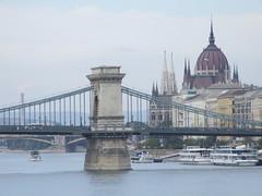 DSCF0717 (Elin B) Tags: city travel europe hungary budapest magyar easterneurope httpwwwnordictouchcouk
