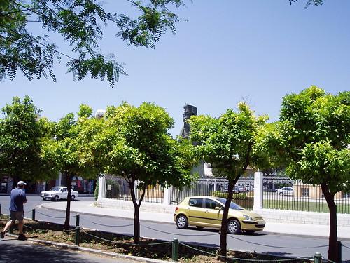 Nicosia_24
