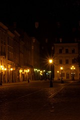 fallow lights (Anatoliy Odukha) Tags: lviv nights lvivatnight