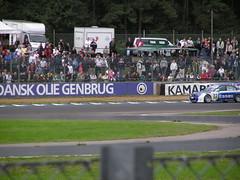 (Sparre) Tags: race itc jyllandsringen