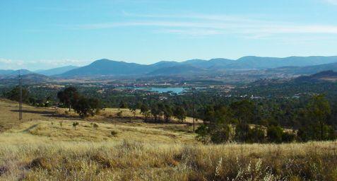 00012_Canberra_Australia