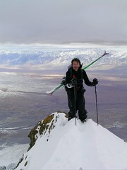 me on tom (cedccb) Tags: life california usa mountain mountains love me up sport de high skiing desert skin god action good uv joy free happiness bum sierra climbing sediment valley joi passion backcountry cedric leisure owen eastern tre bonheur plaisir pleasure org joie bernardini peau highsierra alpinisme montagnes vivre booter 395 skibum goodlife alpinism us395 easternsierra grimper alpinist randonnee joiedevivre glisse extase orgasme earnyourturns joyoflife homefree friendzzz mountainering owenvalley skintrack buming