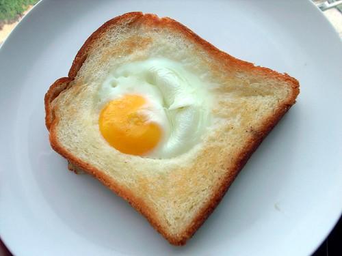 oorzaak hoog cholesterol