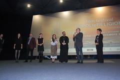 2016-20-11-P0P0LI e RELIGIONI- Babele-  28 (33)