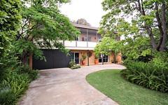245 Wingewarra Street, Dubbo NSW