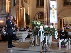 L1280653 (AlsaceCatho) Tags: protestant catholique reforme anniversaire