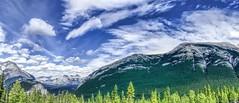 BANFF26082016_007 (FLOSSY474) Tags: canadianrockies banffnationalpark canada