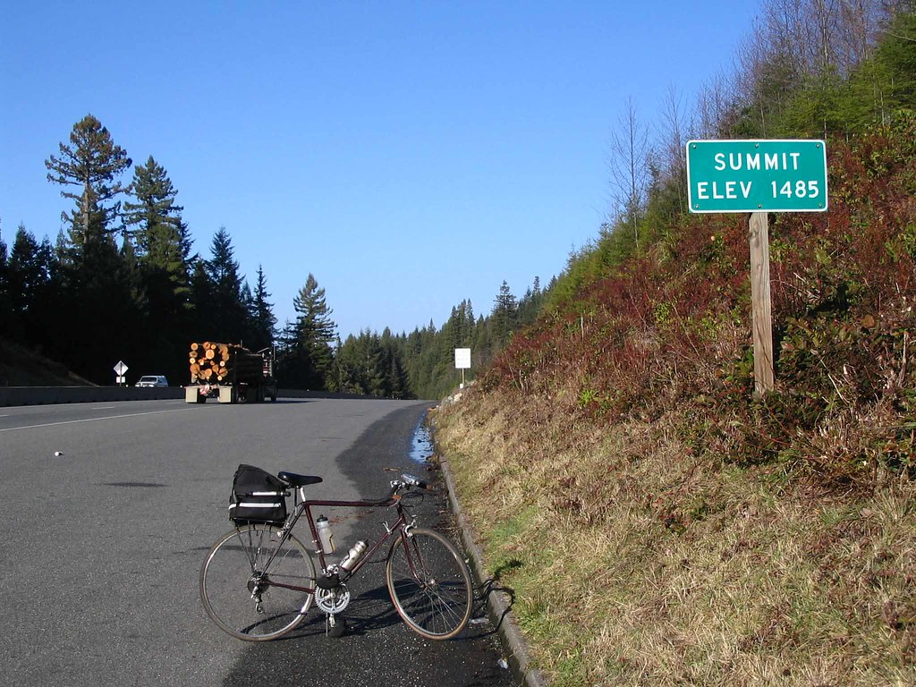 summit.northbound