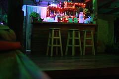 Marble Bar, Ko Pha Ngan