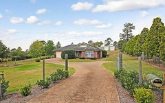 24 Remembrance Drive, Tahmoor NSW