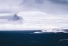 Westfjords Massiveness (Atmospherics) Tags: westfjords icelandwestfjords vastness vast mountainpeaks mountainsandsnow winterscene icleand icelandfjords atmospherics wintertones bluetones winterfjords mountainscape