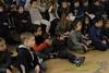 Spettacolo Otello (ilcasaledellearti) Tags: il casale delle arti teatro bambini feltrinelli burattini william shakespeare ecoteatro