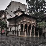 Stavropoleos thumbnail