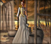 ╰☆╮Vanity Gown Snow by Virtual Diva Couture.╰☆╮ (яσχααηє♛MISS V♛ FRANCE 2018) Tags: virtualdivacouture heionlandscaping avatar avatars artistic art roxaanefyanucci topmodel poses photographer posemaker photography mesh models modeling maitreya marketplace lesclairsdelunedesecondlife lesclairsdelunederoxaane girl glamour glamourous gown fashion flickr france firestorm fashiontrend fashionable fashionista fashionindustry female fashionstyle designers secondlife sl styling slfashionblogger shopping style woman virtual blog blogger blogging bloggers beauty bento hautecouture runway model hank t