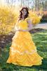 DSC04599 (frankreidjr) Tags: princesspartiesrva princess whitney tinkerbell whit