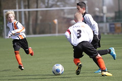 "HBC Voetbal • <a style=""font-size:0.8em;"" href=""http://www.flickr.com/photos/151401055@N04/26043564967/"" target=""_blank"">View on Flickr</a>"