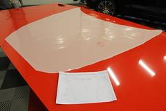 porsche_991_gt3_mk2_xpel_12 (Detailing Studio) Tags: detailing studio lyon porsche 991 gt3 mk2 film protection carrosserie xpel impacts gravillons traitement céramique lavage décontamination cire