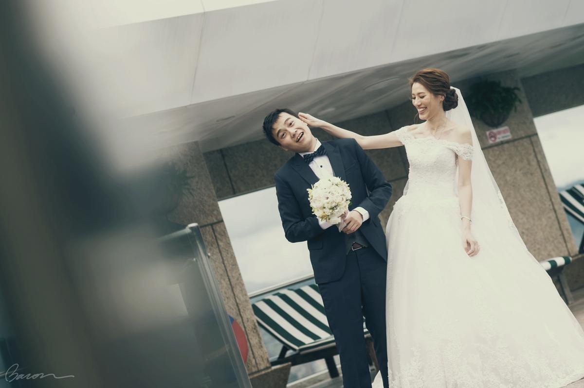 Color_130,一巧國際攝影團隊, 婚禮紀錄, 婚攝, 婚禮攝影, 婚攝培根,香格里拉台北遠東國際大飯店, 遠企
