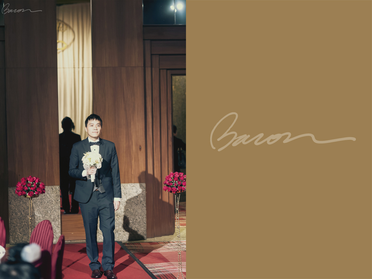 Color_141,一巧國際攝影團隊, 婚禮紀錄, 婚攝, 婚禮攝影, 婚攝培根,香格里拉台北遠東國際大飯店, 遠企