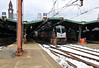 Hobo Ken (BravoDelta1999) Tags: newjerseytransit njtransit njt railroad delawarelackawannaandwestern dlw railway lackawanna hoboken terminal station newjersey alstom pl42ac 4000 4027 emd gp40ph2b 4203
