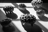 things (Rambynas) Tags: blackwhite bw ceramics
