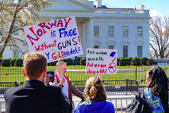 2018.03.24 March for Our Lives, Washington, DC USA 4505