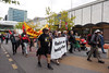 Palm Sunday Rally 2018 large-3250499.jpg (Leo in Canberra) Tags: australia canberra 25march2018 garemaplace palmsundayrallyforrefugees rac protest rally march